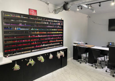 nails-by-mercede-Orlando-florida-2